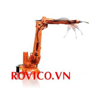 Robot Hàn MIG/MAG VA1400